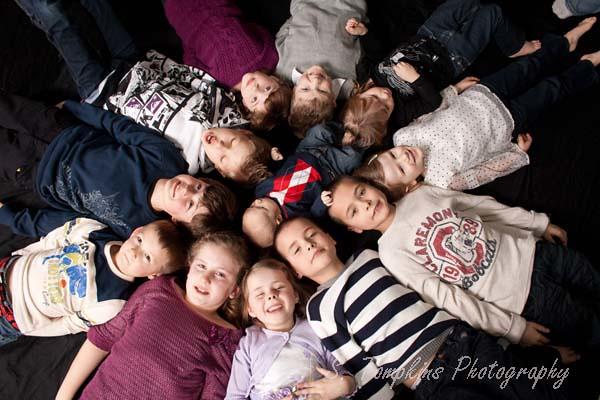 Kids5copy.jpg