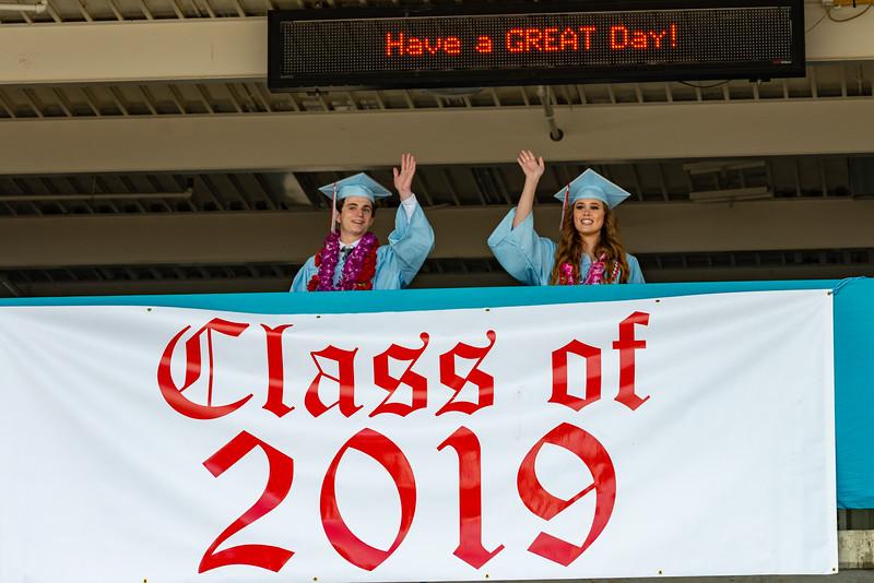 Hillsdale Graduation 2019-10081.jpg