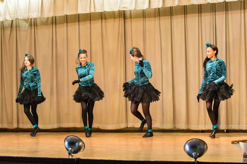 DanceRecital (186 of 1050)-103.jpg