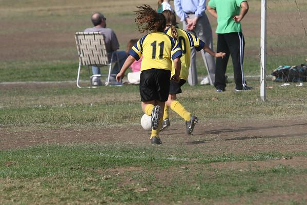 Soccer07Game10_046.JPG