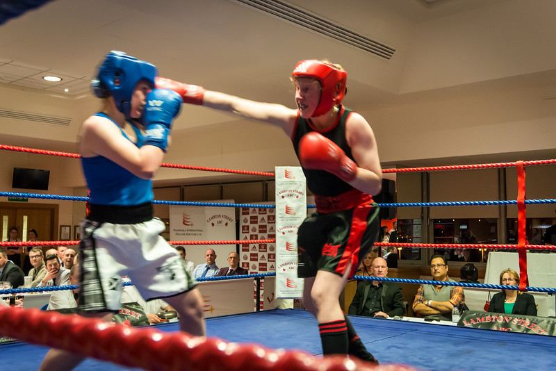 -Boxing Event March 5 2016Boxing Event March 5 2016-12140214.jpg