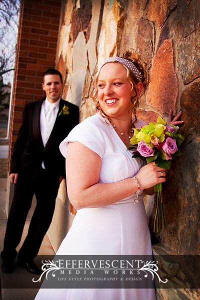 ut wedding photography
