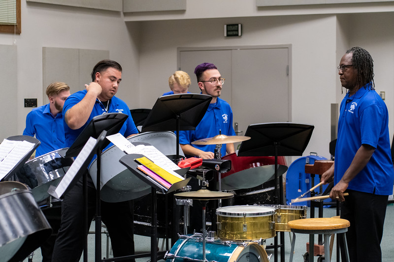 15 November 2019 Steel Drum Ensemble-5317.jpg