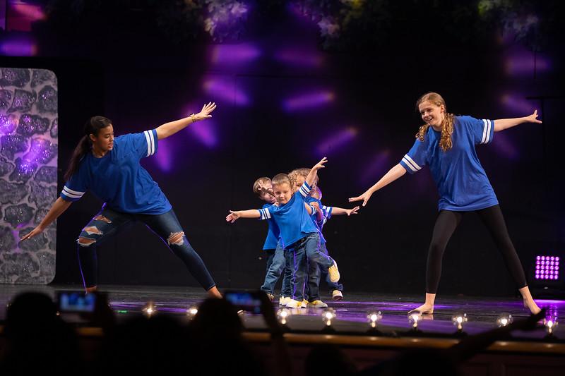 Dance Productions Recital 2019-67.jpg