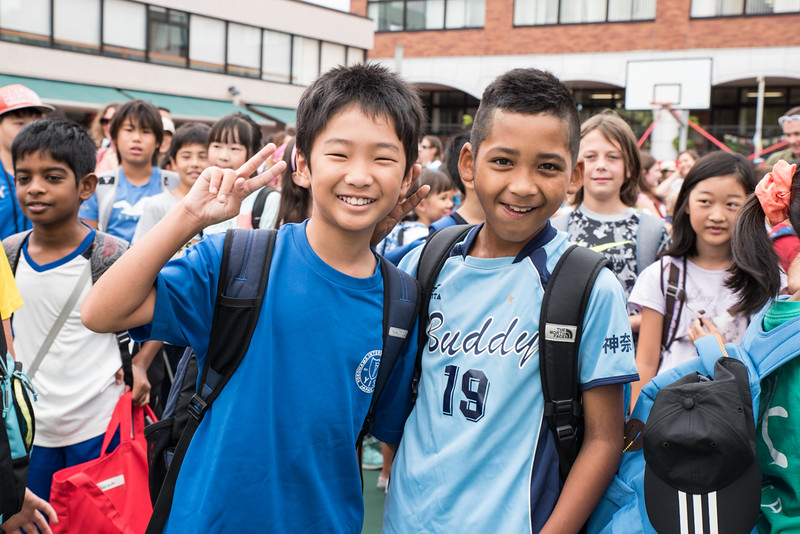first day of school 2015-16 YIS-7934.jpg