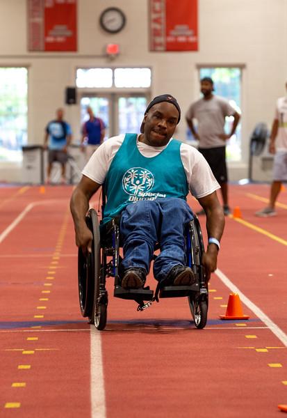 Special-Olympics-2019-Summer-Games-33.jpg