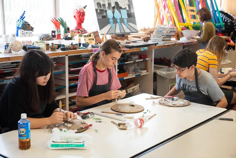 HS Visual Arts-Ceramics-ELP_1825-2018-19.jpg