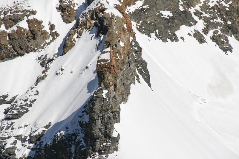 2010-Switzerland-Italy 4114.jpg
