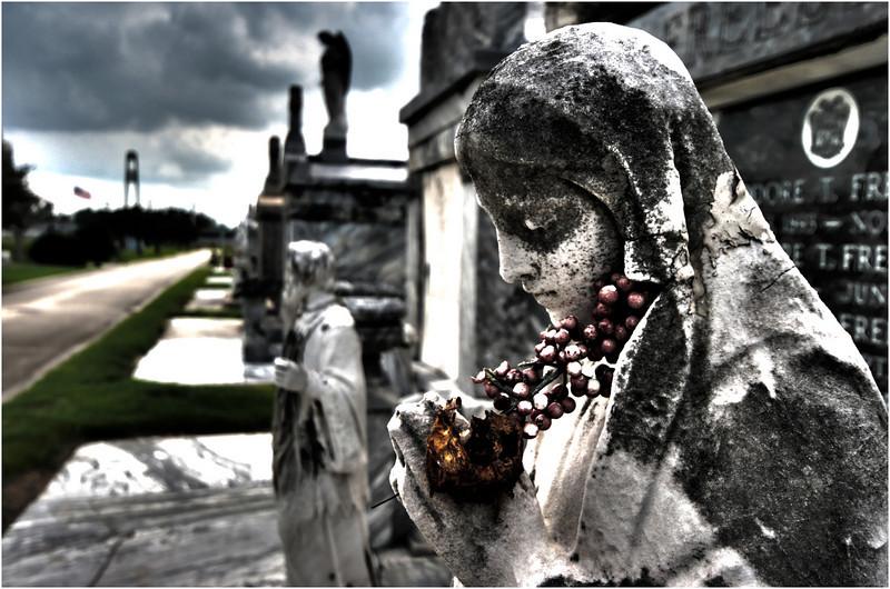 062710_101010_Cemetery_02.jpg