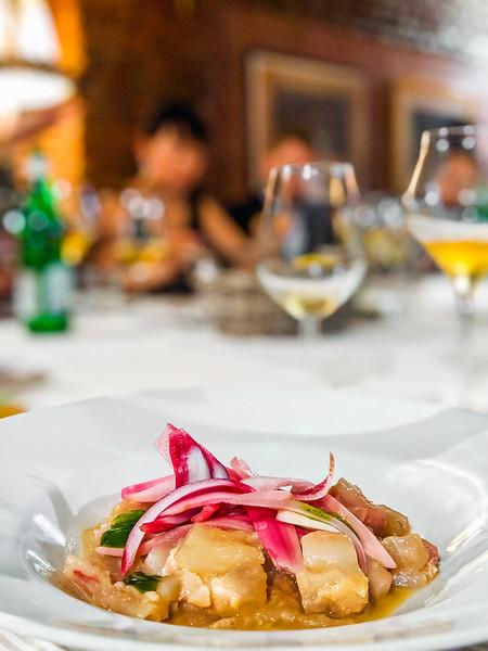 milan restaurant veal nerves-3.jpg