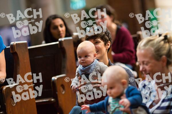 Bach to Baby 2017_Helen Cooper_Barnes_2017-13-09-37.jpg