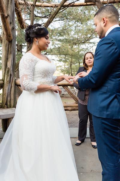 Central Park Wedding - Ariel e Idelina-41.jpg