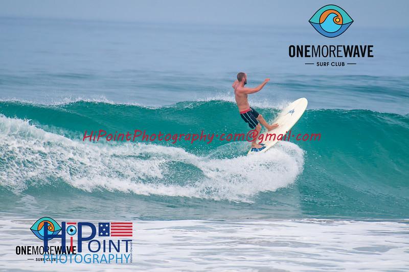 HiPointPhotography-6922.jpg