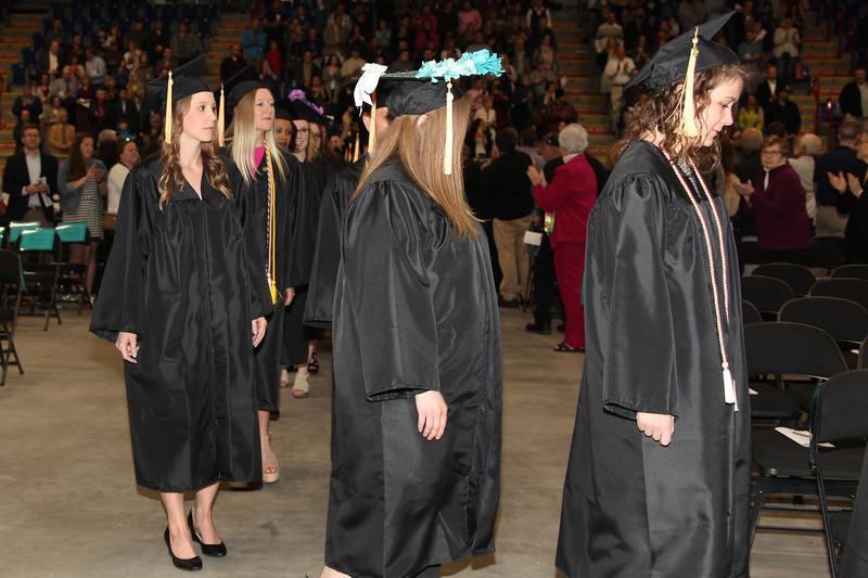 Grad Ceremony (116).jpg