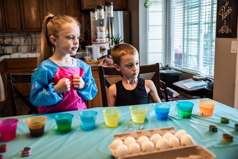 Easter Egg Dying 2020-9595.jpg