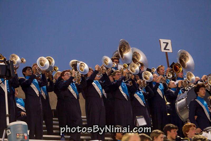 WHS_Band_Game_2013-10-10_4212.jpg