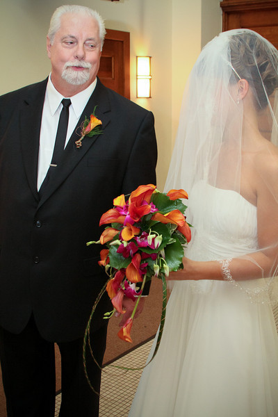 Meghan&Chris-Wedding-0533.jpg