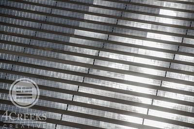 Clavijo Solar