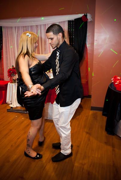 Lisette & Edwin Wedding 2013-394.jpg