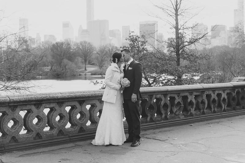 Billie & Brad - Central Park Elopement-111.jpg