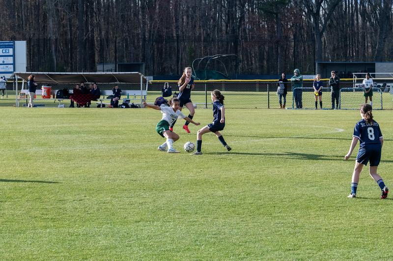 03-06-2020 | FC vs. St. Davids-5858.jpg