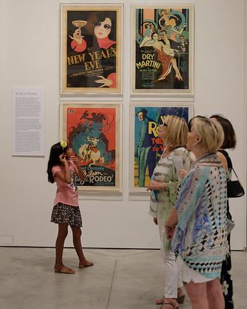 Norton Museum of Art 2019-20