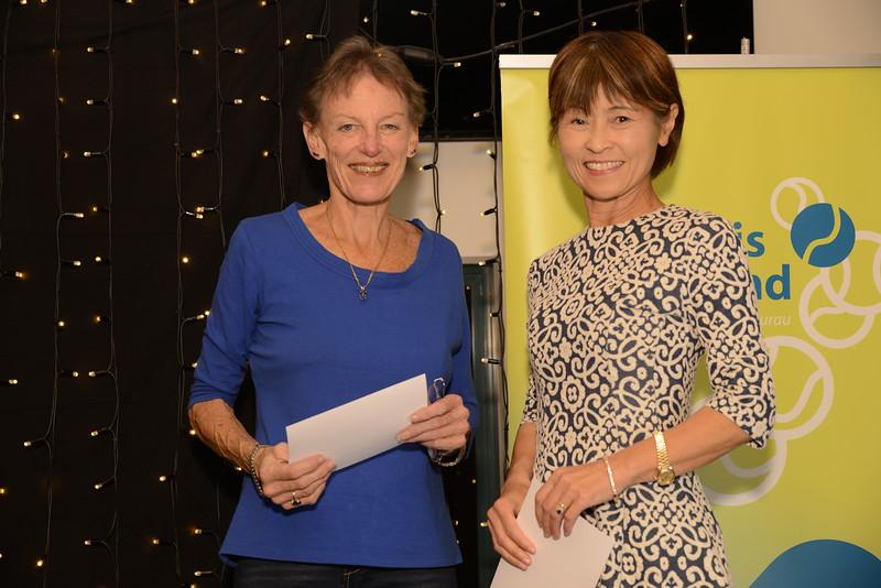Tennis Auckland Awards 2015-50.JPG