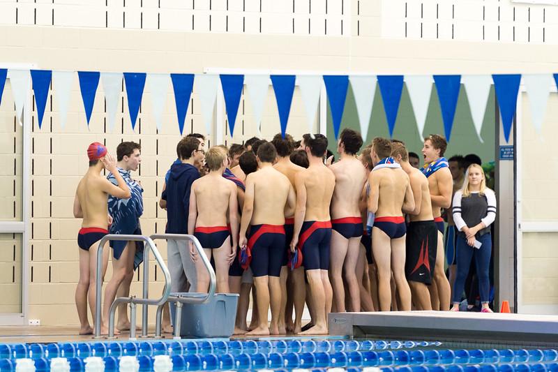 KSMetz_2016Nov30_0325_SHS Swimming_Meet 1.jpg
