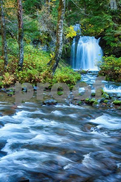 Twin Falls, Lewis River 5053_HDR.jpg