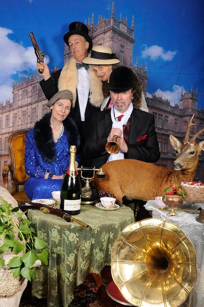 www.phototheatre.co.uk_#downton abbey - 397.jpg