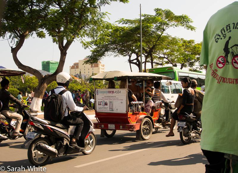 131031_PhnomPenh_029.jpg