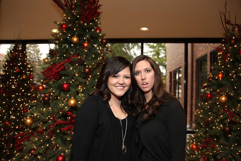 BCA Christmas 09 1159.jpg