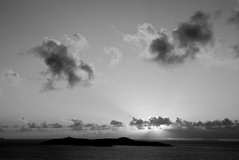 DAY Cruise 2012-1115.jpg