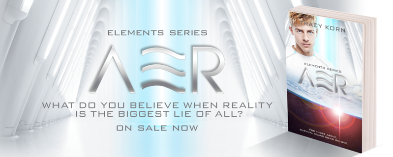 AER-Available _Now.png