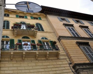 Siena 2013
