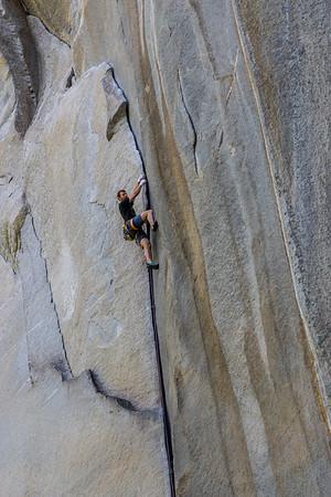 06 23 Cadarese Rock Climbing Trip