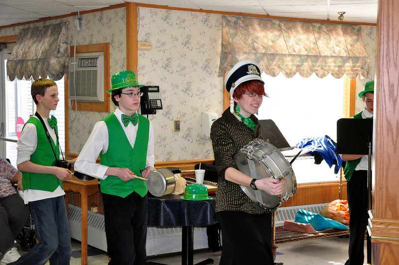 20110306 Choir Brittany Manor DSC_8718.jpg