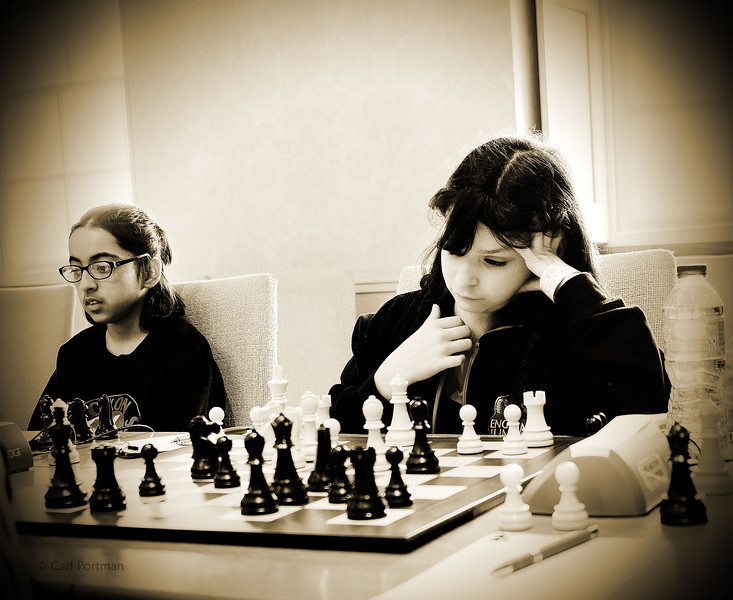 Blenheim Chess 2019 (92).JPG