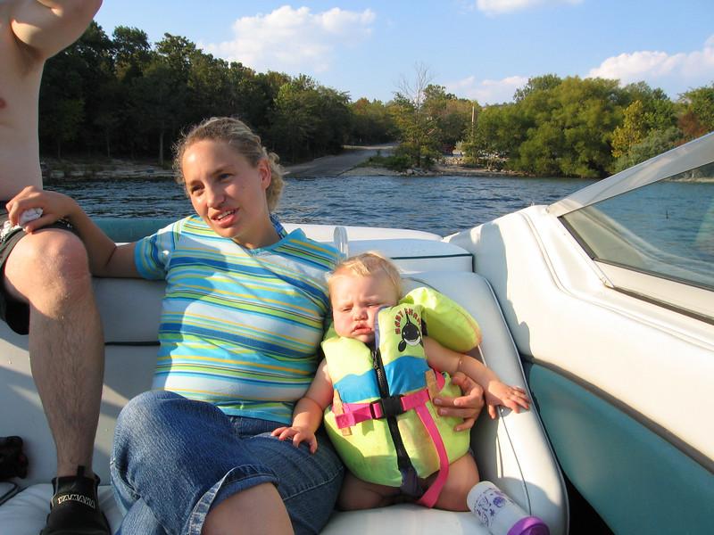 Family Vacation Sept.2004 034.jpg
