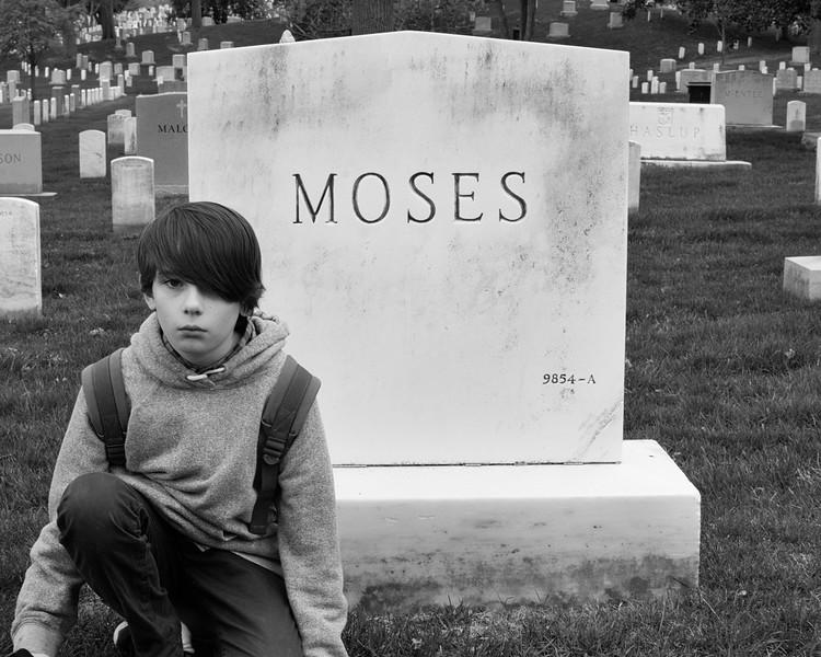 Moses in the graveyard.jpg
