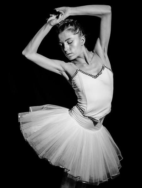 20151019_Ballerina_0028.jpg