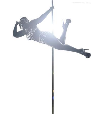 Yvonne EDITS (Flaunt Fitness)