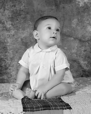 Lucas Daniel