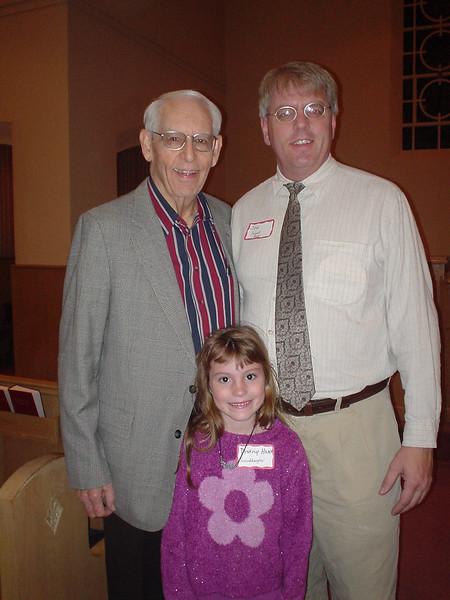 2003-11-26