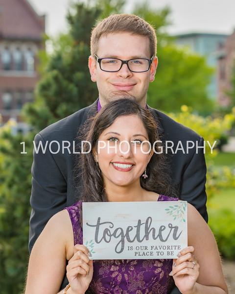 Engagement Shoot - Andrew and Jasmine-118-76.jpg
