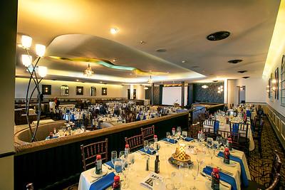 Geneva Rotary Club 100th Anniversary Gala