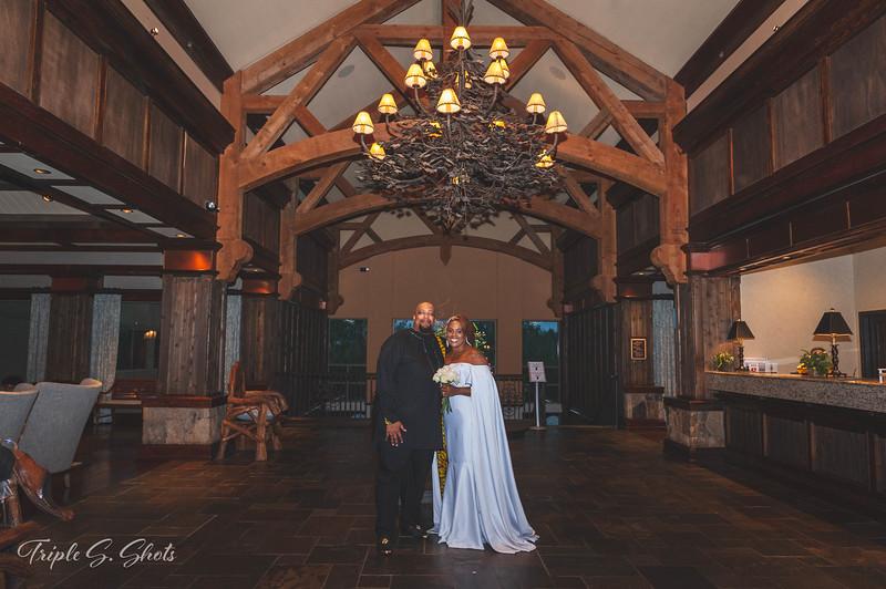 Cooper Wedding Edits-413.JPG