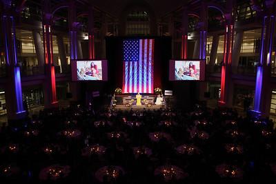 2012 AFF Gala
