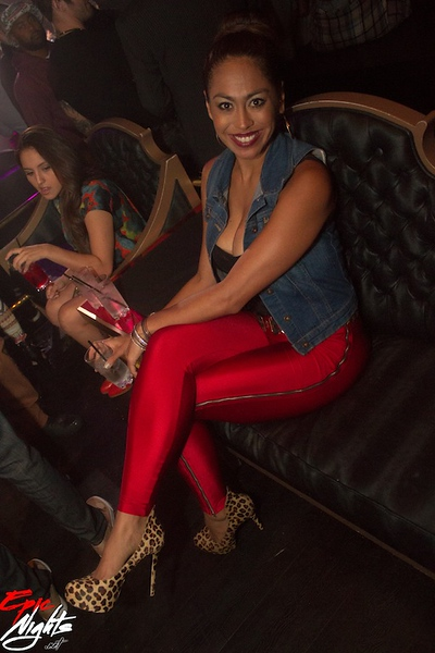 083113 Gallery Nightclub -6690.jpg