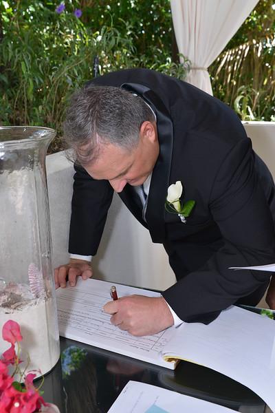 pitt wedding-177.jpg